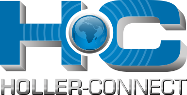 Holler Connect